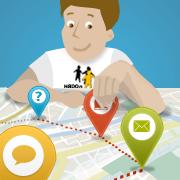 Переезд сайтов Народ2 - дорожная карта